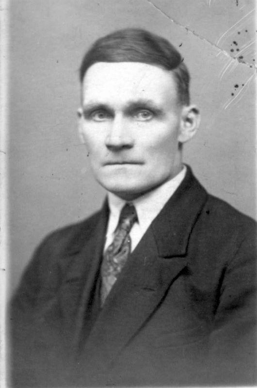 Sven Lahtinen