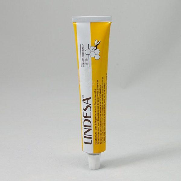Lindesa-hoitovoide 50 ml-0