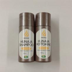 Hiustenhoitoaine Hehku, 150 ml, Korpiaho-0