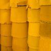 Mehiläisvaha, LUOMU, 1 kg FI-EKO-201-0