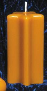 Muotti 12x6 240g-0