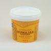 Suomalaista hunajaa 450 g, 10 kpl, lähellä tuotettu-0
