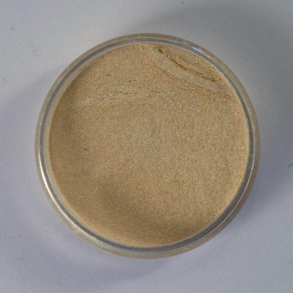 Saippuaväri Mica, Kerma 5 g-0