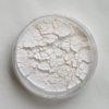 Saippuaväri Mica, Valkoinen 5 g-0
