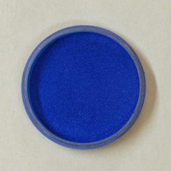 Saippuaväri Mica, Syvänmerensininen 5 g-0