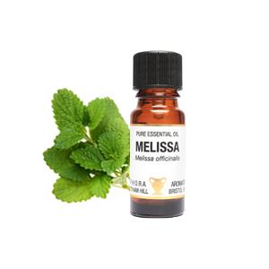 Eteerinen öljy Melissa ( Blend ) 10 ml-0