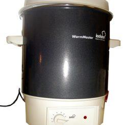 Vahansulatuskattila termostaatilla-0