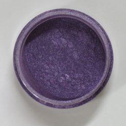 Saippuaväri Mica, Luumu 5 g-0