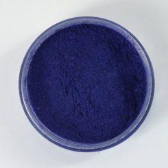 Saippuaväri Mica, Mustikka 5 g-0