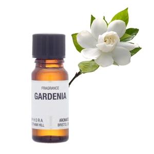 Tuoksuöljy Gardenia 10 ml-0