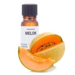 Tuoksuöljy Meloni, 10 ml-0