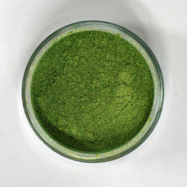 Saippuaväri Mica, Taikametsä 5 g-0