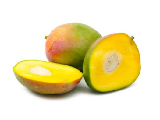 Aromiöljy mango huulivoiteisiin 10 ml TULOSSA-0