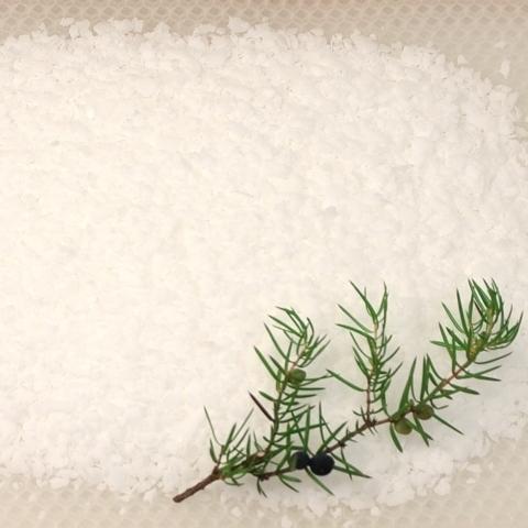 Steariini (Greenstearine P 4928) 25 kg-0