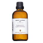 Manteliöljy (Sweet Almond oil) 250 ml-0