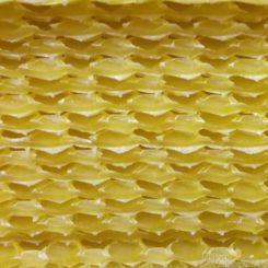 Mehiläisvaha, kasvivoit ja rasvat